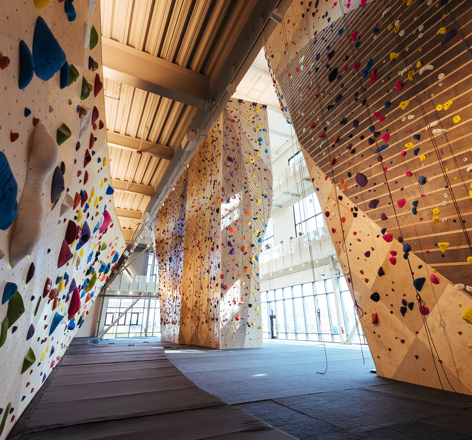 Habit-Climbing-Holds-Route-Flooring-Bouldering-Pads.