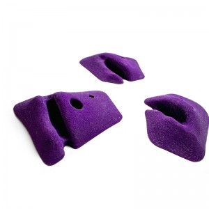 Large Curlers 01