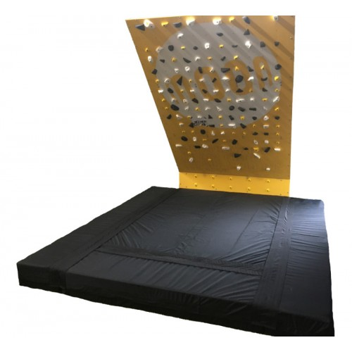 "Freestanding MoonBoard Pad (12"")"
